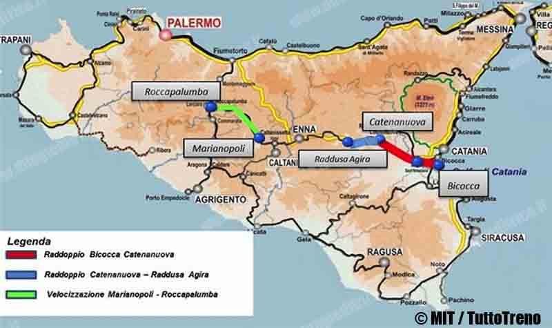 Rete Sicilia
